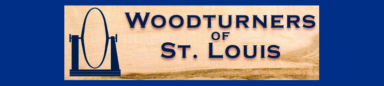 Woodturners of St. Louis